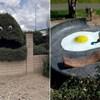 16 uličnih ukrasa koji dokazuju da kreativni ljudi mogu sve pretvoriti u umjetnost