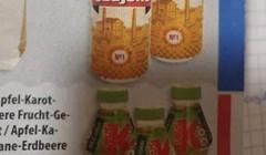 Ovo je gore od Tesle, pogledajte zašto se Hrvati i Srbi svađaju oko piva iz njemačkog kataloga