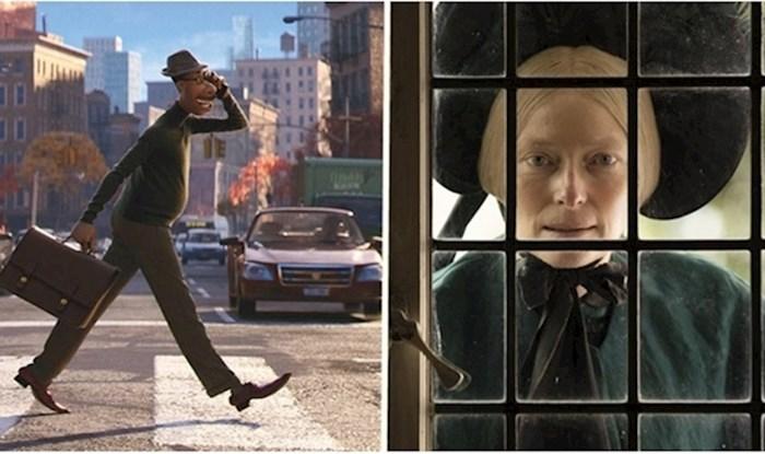 12 nadolazećih filmova koje svi moramo pogledati ove godine