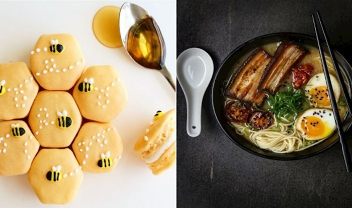 25 puta kad su kuhari amateri napravili jela kojih se ne bi postidjeli ni najbolji restorani