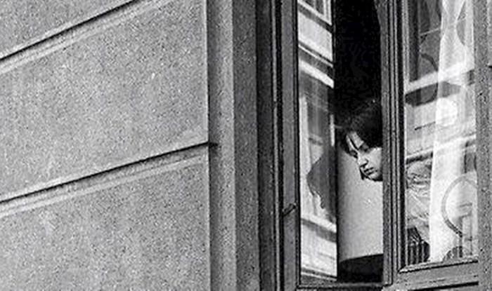 Ovako se u Zagrebu telefoniralo na cesti još davno prije mobitela