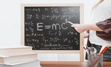 KVIZ Ako imate 8/10  točnih odgovora na ovom kvizu općeg znanja, možete se pohvaliti da ste pametni