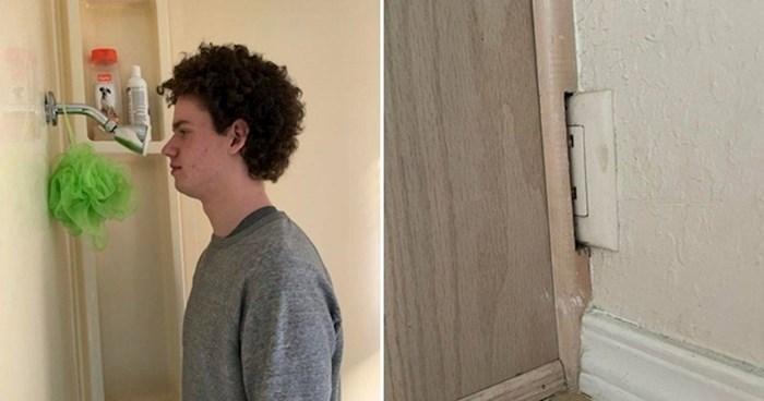 19 ljudi koji su renovirali svoj dom i dobili užasne rezultate
