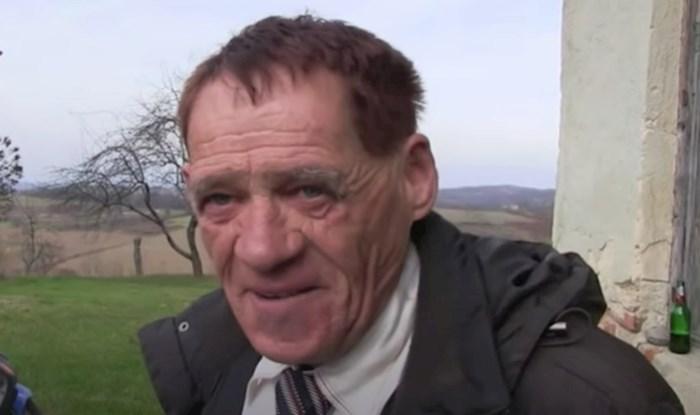 Viralni video: Ljudi iz cijele regije smiju se kad čuju što ovaj tip očekuje od lokalnih izbora