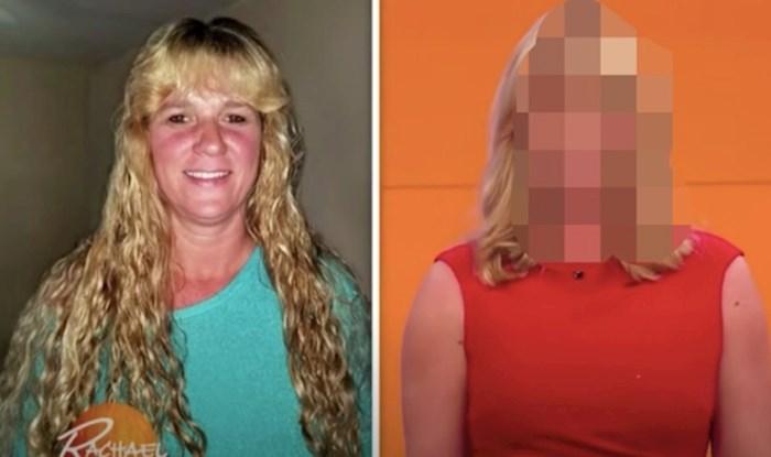 VIDEO Nije posjetila frizera od 80-ih, kćer ju je jedva prepoznala nakon transformacije