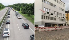 20 detalja iz života u Njemačkoj koji će vas oduševiti