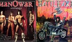 Metal bendovi imali su neobjašnjivo čudne omote ploča, evo dokaza