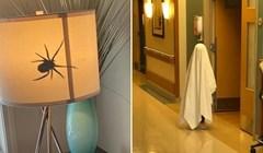 17 fotki koje dokazuju da stvarni život može biti strašniji od horor filmova