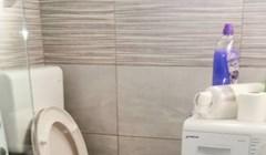 Gosti apartmana u Dalmaciji šokirali su se kad su vidjeli na što sliči wc, ovo je hit