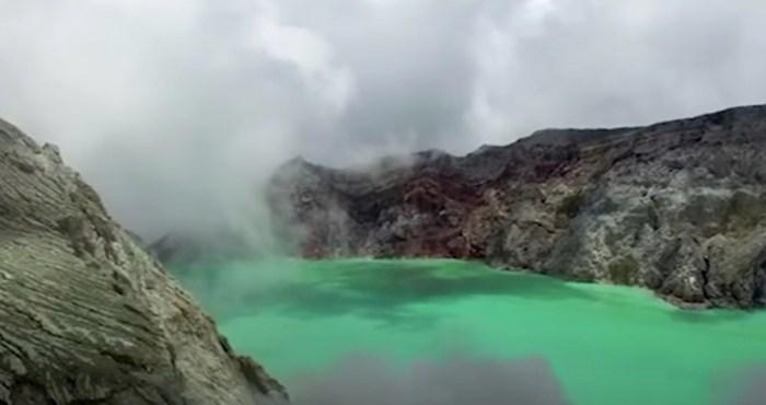VIDEO 15 zabranjenih mjesta na svijetu koje ne smijete posjetiti