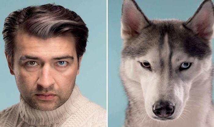 10 fotki koje dokazuju da su psi slika i prilika svojih vlasnika