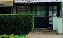 Natpis iznad jednog butika u Đakovu nasmijao je mnoge, odmah će vam biti jasno zašto