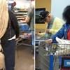 20 najčudnijih likova koje su ljudi vidjeli u supermarketima