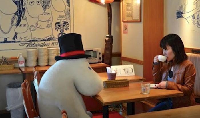 VIDEO 15 zanimljivih stvari koje možete doživjeti samo u Japanu