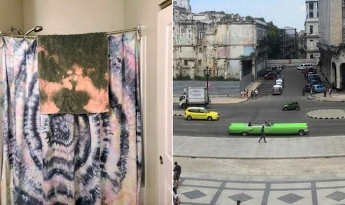 15 puta kad su ljudi sasvim slučajno stvorili prava umjetnička djela