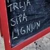 Dnevna ponuda ovog restorana u Dalmaciji postala je hit na Fejsu, a sve zbog jednog malog detalja