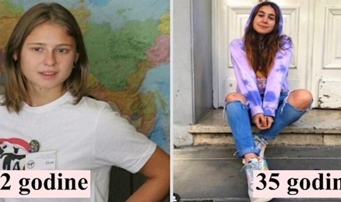 19 odraslih ljudi koji izgledaju puno mlađe nego što jesu