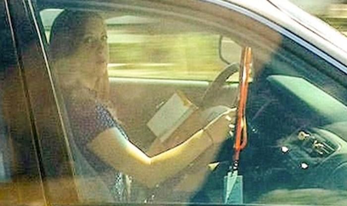 14 ljudi kojima bi za dobrobit ostalih trebalo oduzeti vozačku dozvolu