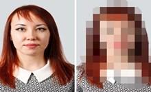 25 ljudi rekli su što bi promijenili na svojem licu, a stručnjaci su to napravili u fotošopu