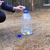 5 zanimljivih eksperimenata