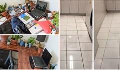 11 fotografija koje dokazuju da je u domu najbolje kad je čist