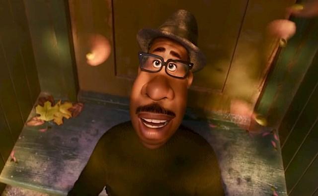 Pixar je predstavio trailer za njihov sljedeći film, a u filmu je riječ o smrti i reinkarnaciji