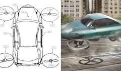 Pogledajte osam neuspjelih dizajna automobila oživljenih u digitalnim prikazima