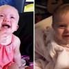 VIDEO Pogledajte pet smješnih načina kako trenutno zaustaviti bebin plač