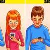 10 ilustracija koje pokazuju koliko se svijet promijenio u samo 10 godina