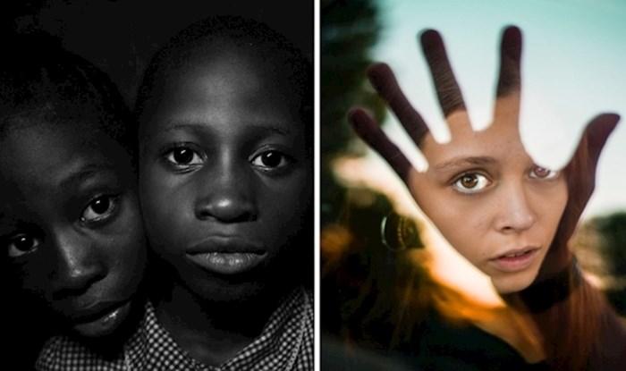 25 prekrasnih fotografija s natječaja posvećenog očima