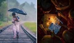 20 nevjerojatnih fotografije koje prikazuju obrazovanje u različitim krajevima svijeta