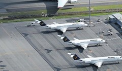 Pogledajte kako izgleda najteži i najsnažniji avion ikad izgrađen