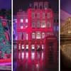 Pogledajte kako izgledaju ulice Londona u predbožićno vrijeme