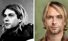 Evo kako bi izgledalo ovih 12 poznatih ljudi da su još uvijek živi