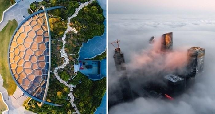 15 najboljih fotografija s ovogodišnjeg natjecanja za najbolju urbanu fotku