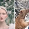 13 zapanjujućih fotki nastalih kako bi naglasile vezu između ljudi i životinja
