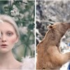 13 fotki nastalih kako bi naglasile vezu između ljudi i životinja; stvarno su posebne!