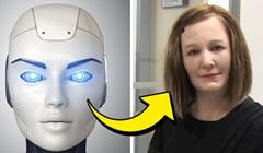 Tehnička kompanija traži lica koja bi stavili na svoje robote, odabrani će dobiti gotovo 900 tisuća kuna