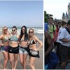 12 ljudi koji su upali na tuđe fotke i učinili ih još boljima