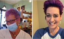 19 primjera kako moderna frizura i nova boja kose može napraviti čuda