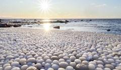 Ljudi iz Finske dijele fotografije rijetkog prirodnog fenomena, a internet ih obožava