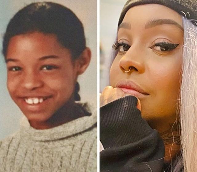 S 10 godina i 34 godine