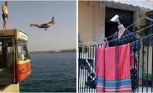 Ove ideje mogu pasti na pamet samo Slavenima; morate vidjeti ove presmiješne fotke!