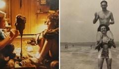 16 ljudi podijelilo je nostalgične fotografije koje će vam umiriti dušu