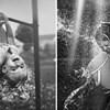 20 fotografija djece koja uživaju u djetinjstvu bez tehnologije
