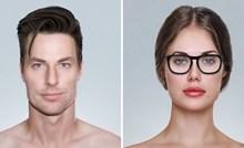 Svaka zemlja definira stil na svoj jedinstveni način, evo kako izgledaju lokalci iz 20 zemalja