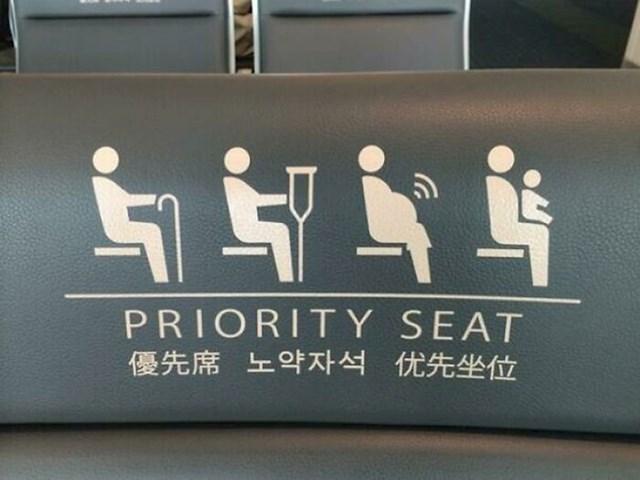 Najbolja stvar kod trudnica je besplatni Wi-Fi?