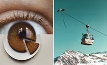 20 fotomontaža koje će vam izazvati oči i osloboditi maštu