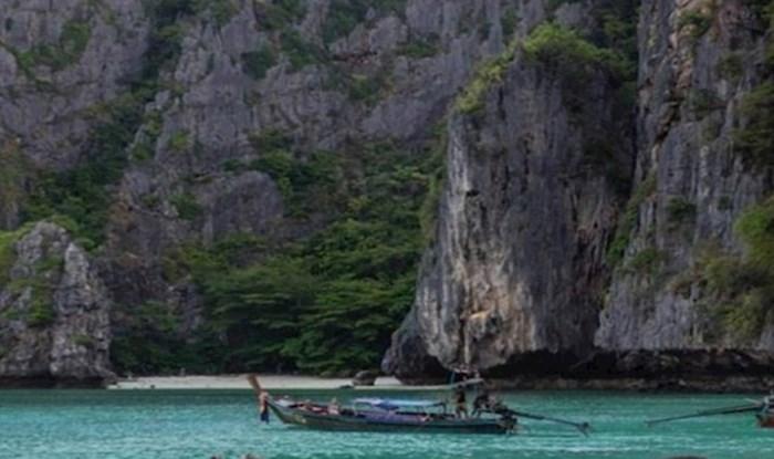 Pogledajte kako zapravo izgleda fotkanje na popularanoj turističkoj destinaciji