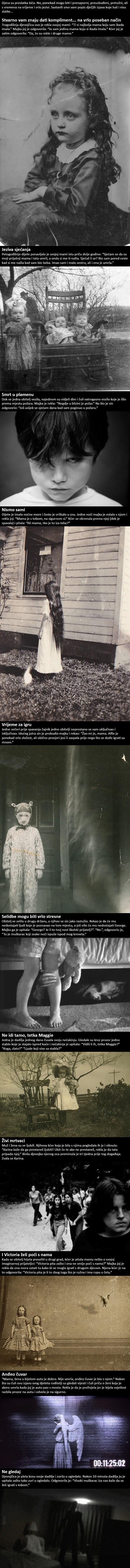 Vijetnamska kultura datiranja